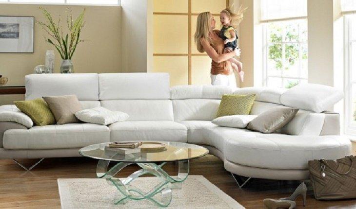 mau sofa goc phong khach