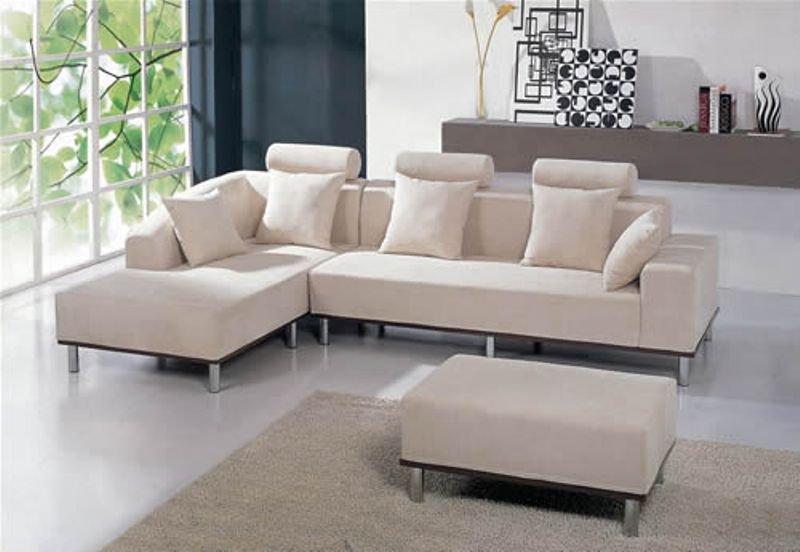 sofa phong khach nho