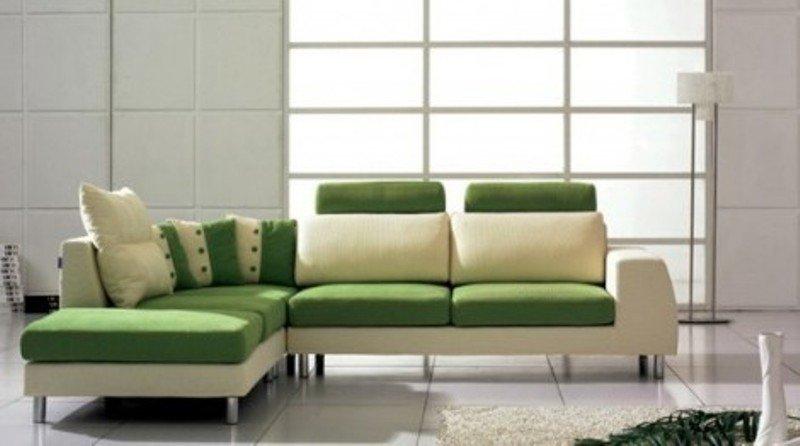 sofa phong khach nho tai ha noi