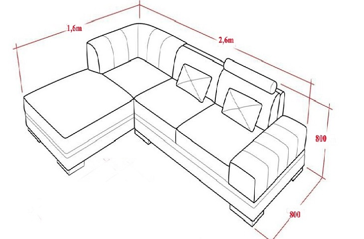kich thuoc mau sofa da goc