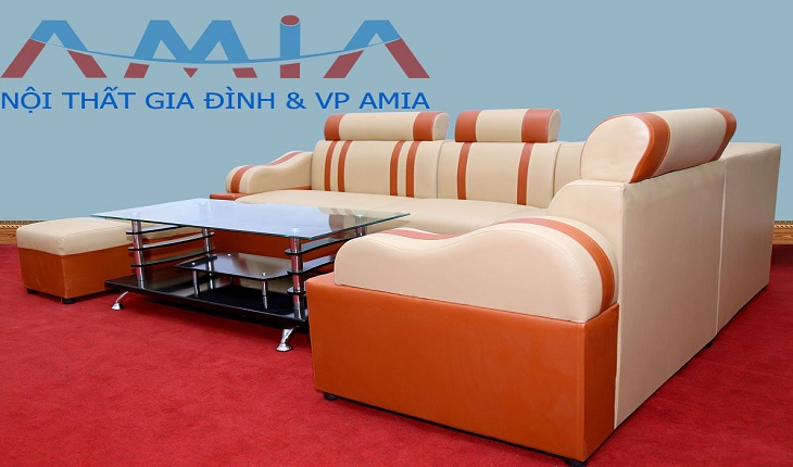 sofa da gia re ha noi