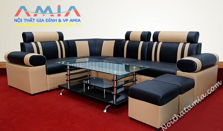 sofa ha noi