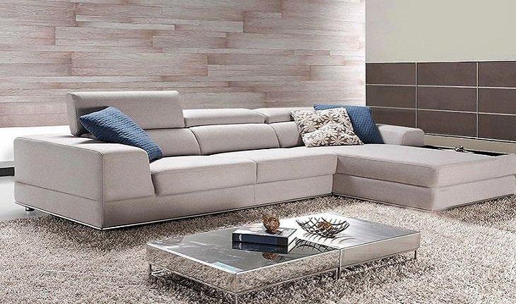 Hình ảnh cho mẫu ghế sofa nhỏ xinh cho không gian căn hộ chung cư, chung cư mini
