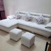 Hình ảnh Mẫu sofa đẹp, sô pha đẹp với thiết kế hiện đại và sang trọng