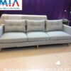 Hình ảnh mẫu ghế sofa văng đẹp 3 chỗ AmiA SFn114 là sự lựa chọn hoàn hảo cho bạn