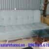 Hình ảnh mẫu ghế sofa giường đẹp hiện đại và sang trọng