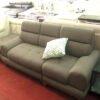 hình ảnh mẫu ghế sofa văng da đẹp amia