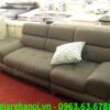 hình ảnh bộ ghế sofa văng thiết kế hiện đại