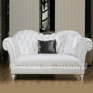 Bộ ghế sofa văng hiện đại