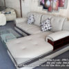 Sofa AmiA ma 157 so pha da goc chu L