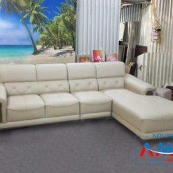 Sofa phòng khách hiện đại AMia SF193