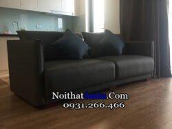 Ảnh mẫu ghế sofa mini giá rẻ bán chạy năm 2018