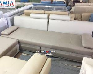 Hình ảnh sofa giá rẻ cho phòng làm việc, sofa cho phòng khách đẹp gia đình