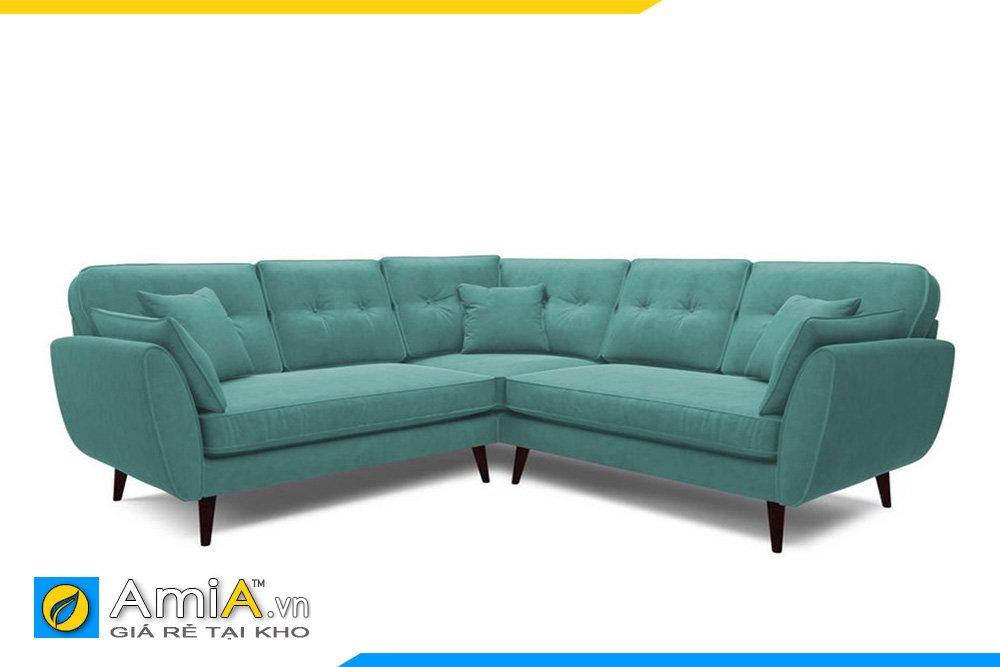 Xưởng sản xuất ghế sofa tại Hà Nội