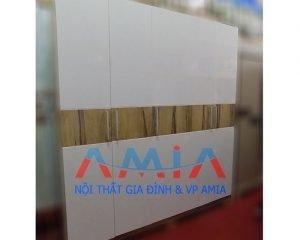 tủ quần áo gỗ ép giá rẻ tại AmiA
